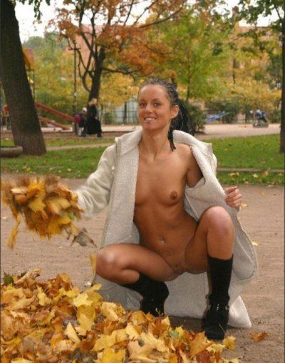 Проститутка Вероника
